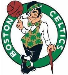 『RQ大头仔说球』NBA 克里夫兰骑士 VS 波士顿凯尔特人