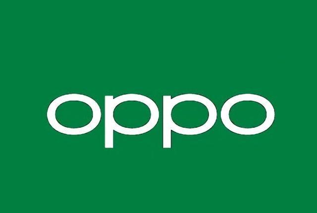 9月份专利授权量排行出炉:OPPO位列全国第一