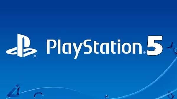 游戲開發者談PS5手柄:觸覺反饋技術非常好,很有潛力_Sutton