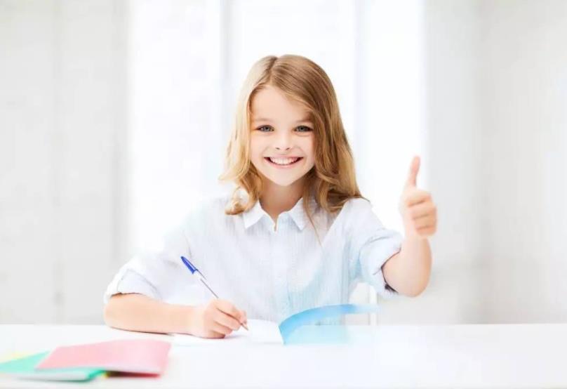 从小打磨孩子拥有这些品质,未来的他们,想不优秀都难
