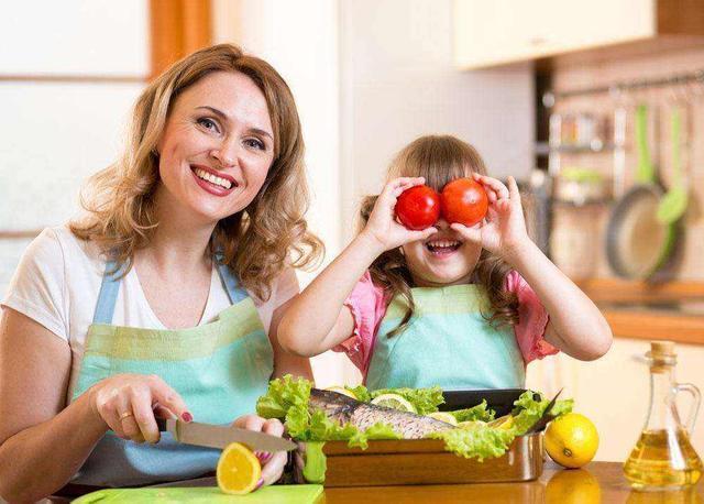 这4种水果内含有大量寄生虫,家长要警惕,孩子一口都不能沾