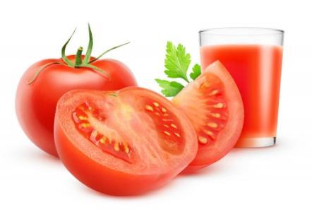 西红柿生吃还是熟吃?究竟哪个更营养?一文说清