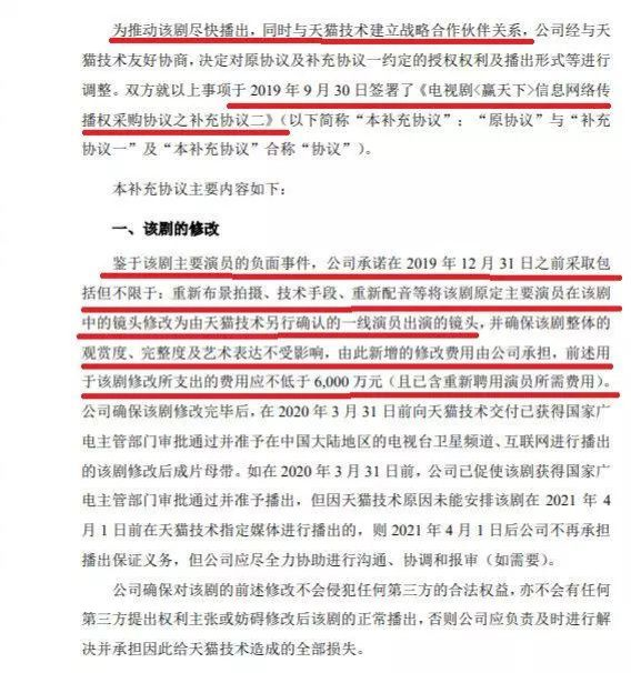 http://www.feizekeji.com/hulianwang/215212.html