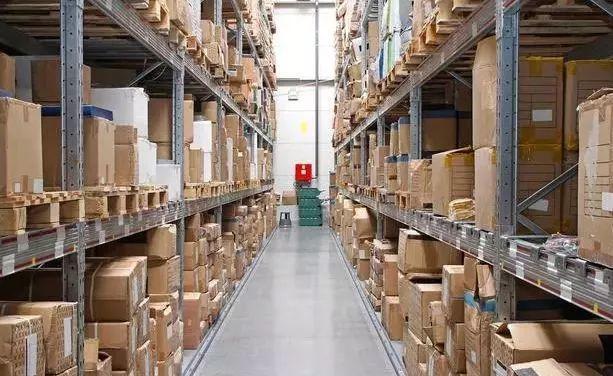68亿吨,同比增长5.58%,2019年前9个月货运量已完成全年计划的74.32%.