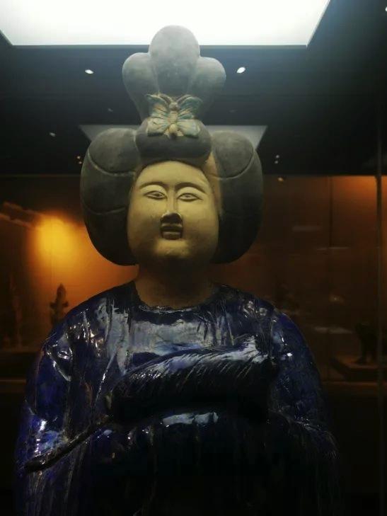 """重庆大学建了个""""赝品博物馆""""?文物专家:赝品假得荒唐"""