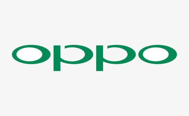 力压华为、腾讯和阿里巴巴,OPPO 9月发明专利位居第一