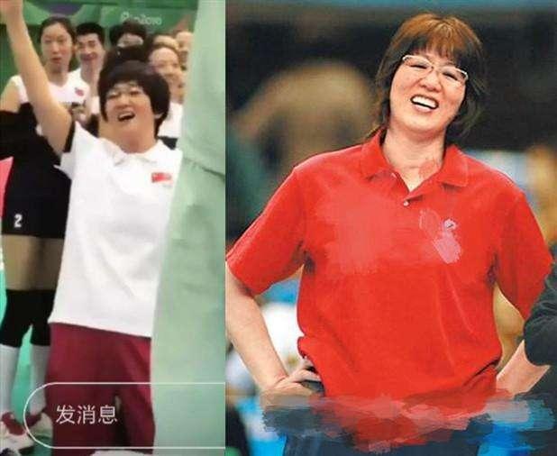 乔欣两眼无神演戏被槽,刘亦菲比她更惨,演什么都像同一个人