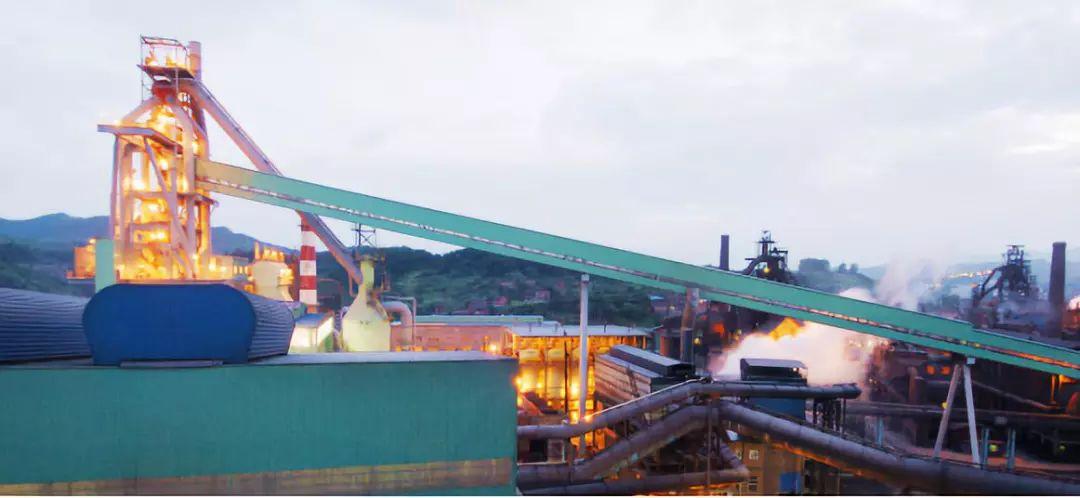 达州石梯工业区规划图