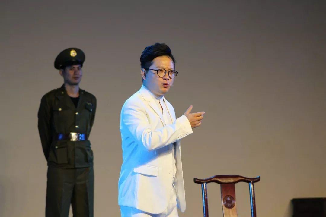 台州市人口_中共台州市黄岩区委宣传部关于面向全区公开选调选聘工作人员的