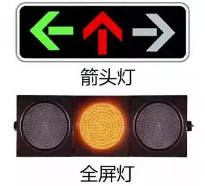 错一次记6分,所以亮红灯时到底能不能右转
