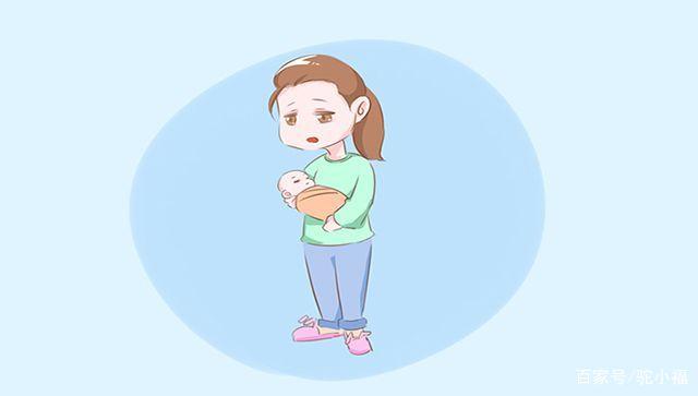 新生儿盖被子有讲究,妈妈掌握这4个技巧,感冒才不会找上娃!