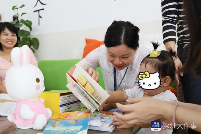 女婴被丢垃圾桶,脐带都未剪,深圳一女子被依法撤销监护人资格