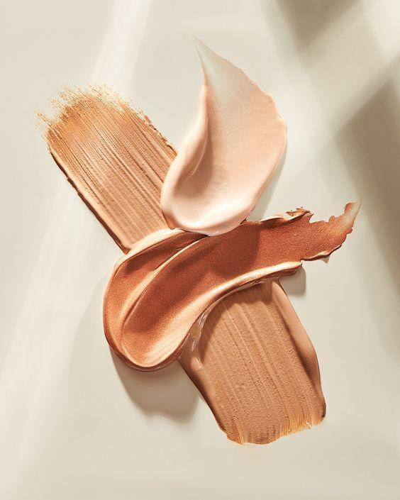 柔焦透肤,粉底的新进阶从不需要到需要!_气垫