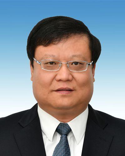 姚来英任湖南省委常委、省国资委党委书记