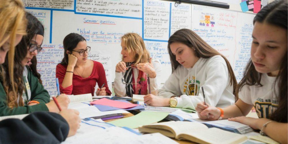 五个转学生在转学后最常面临的问题-如何克服?
