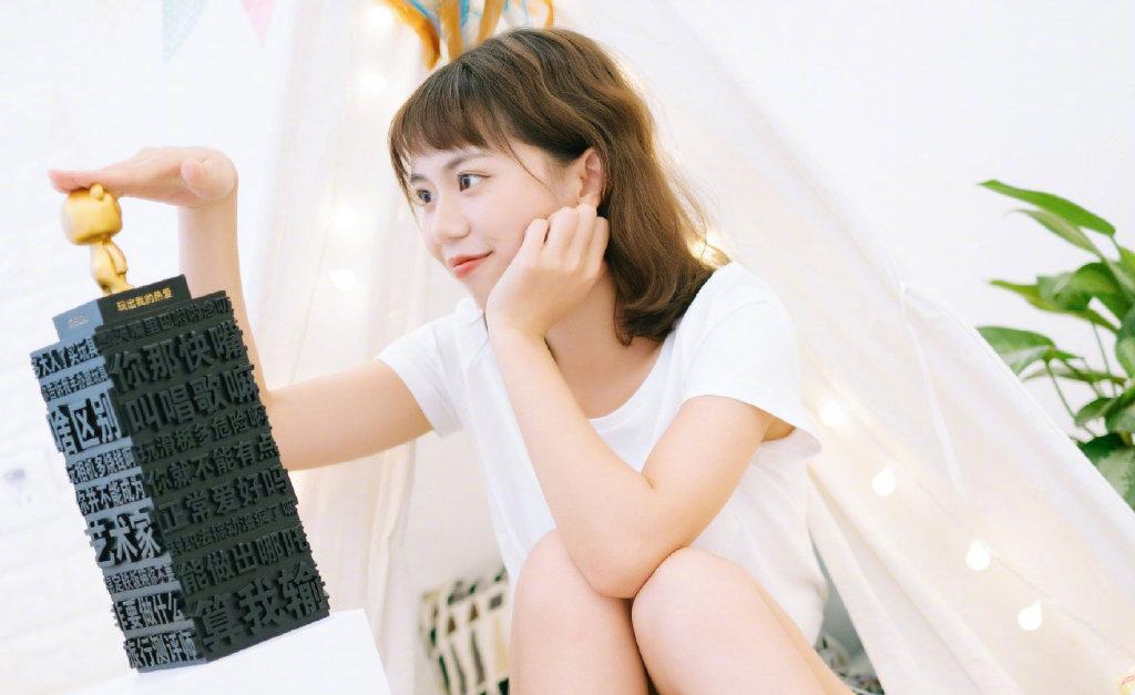 魅族16T将于10月23日发布,大屏娱乐旗舰