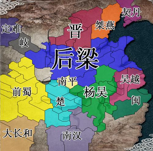 秦末人口_秦始皇在统一中国时,世界其他国家在干嘛 韩国确定不是在搞笑