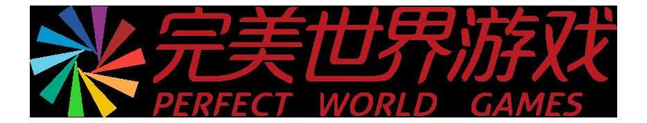 """2019环球""""金趋势奖""""年度责任践行奖项候选——完美世界游戏_文化"""