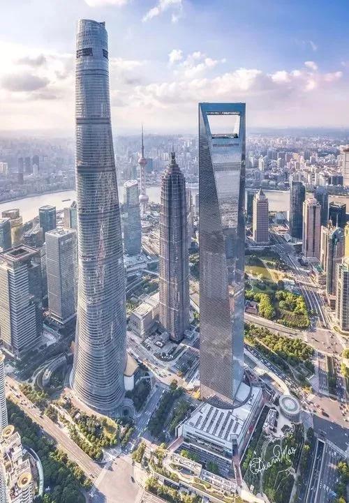 嘉定gdp_昆山GDP远超嘉定,上海溢出苏州,为何不是嘉定近水楼台先得月