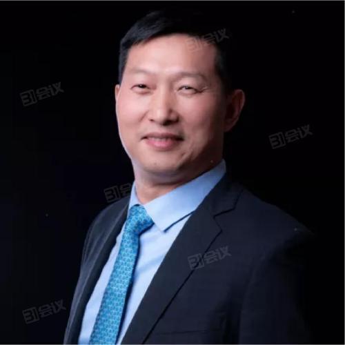 """会展管理""""会更轻松""""——旅游会展访31会议联合创始人&CEO万涛"""
