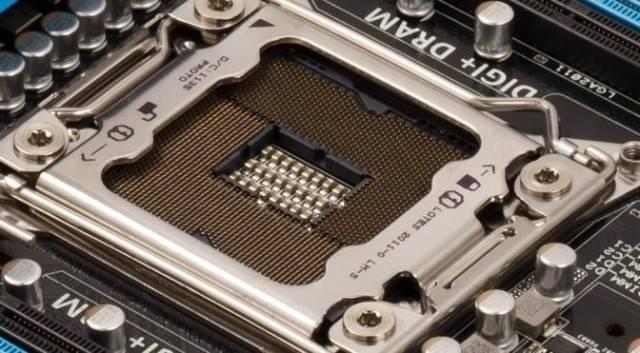 英特尔2021年推LGA4667平台:支持PCIe5.0和DDR5内存