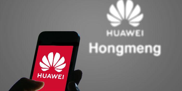 华为前三季营收6108亿元 智能手机发货量超过1.85亿台_业务