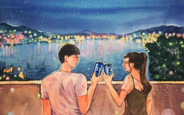悦心塔罗:v一生后绝对「宠你一生」的星座水瓶,第2名是运势座学业座的三大射手2015年图片