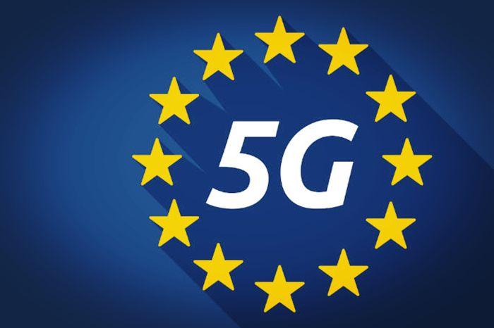 欧盟刚评估完网络安全,德国就发布草案:允许华为参加本国5G建设_中欧新闻_欧洲中文网
