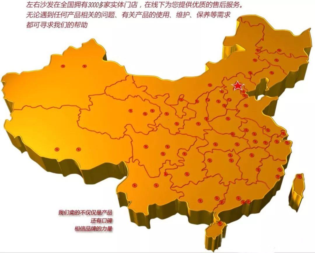 紫金县人口_紫金县百岁老人,人口分布 性别及姓氏简析