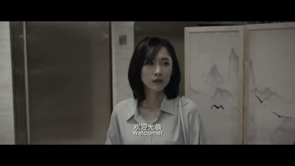 《英雄联盟》手游真人宣传片重拾热情,继续新故事_地区