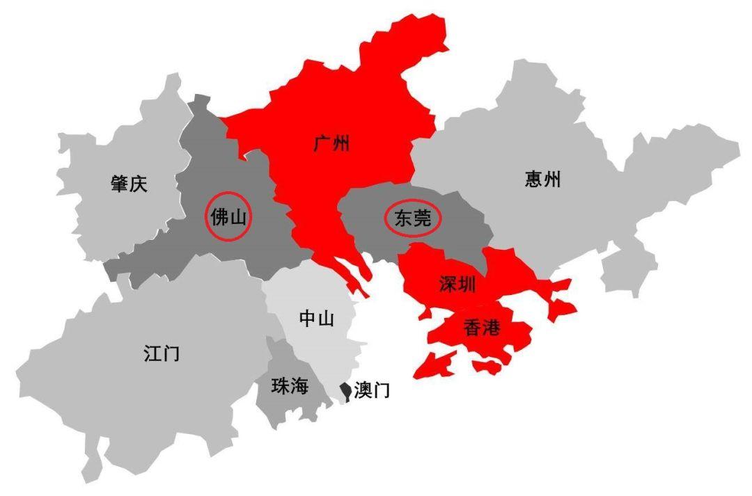 广州gdp总量_国信房地产信息网