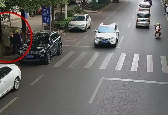 <b>珠晖警方快速破获6起盗窃通信设备案,刑事拘留4人!</b>