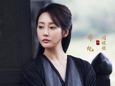 王美人-电影全集-生平介绍-写真图片-获得奖项-电影网