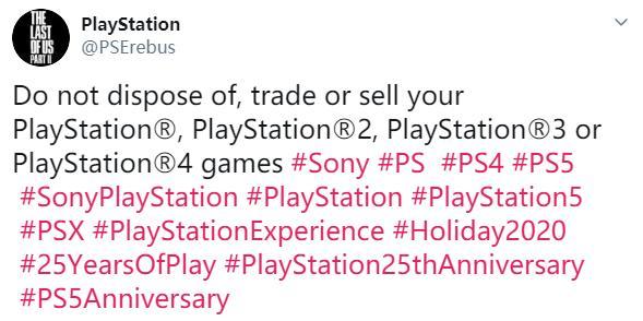 传PS5可原生游玩PS1到PS4上的老游戏_PSErebus