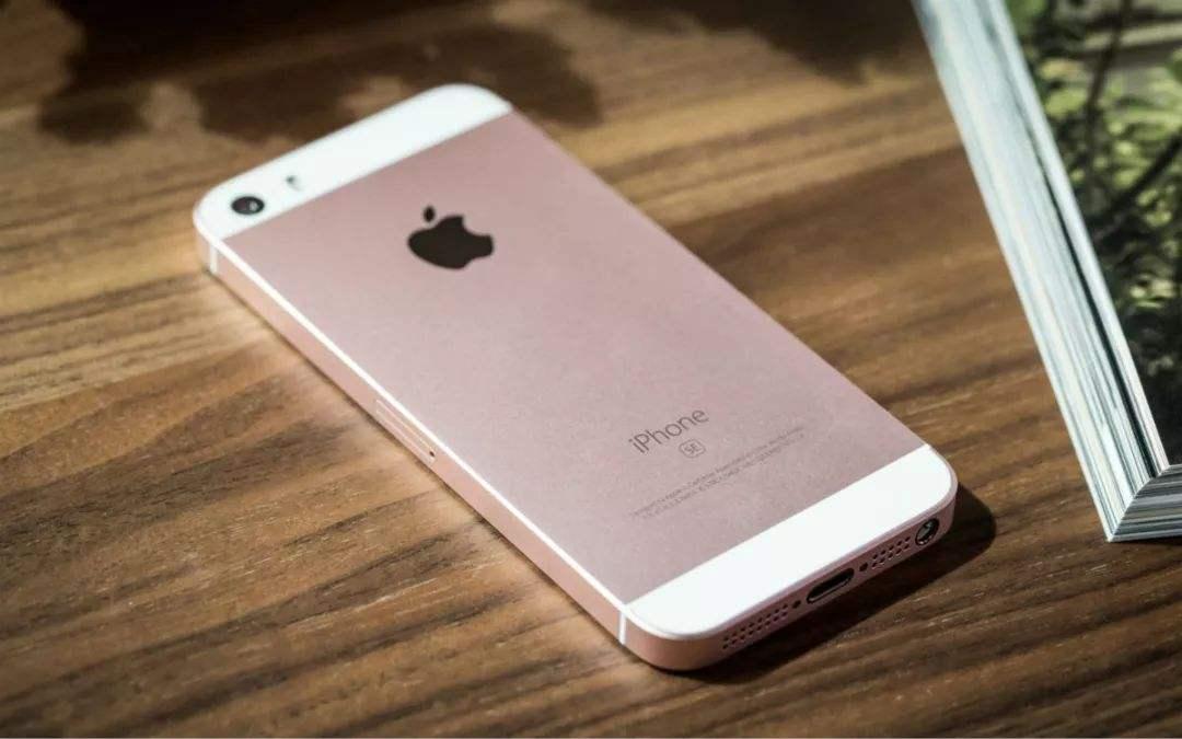 【懂懂笔记】原创推低价iPhone、攻印度市场:苹果迈5G