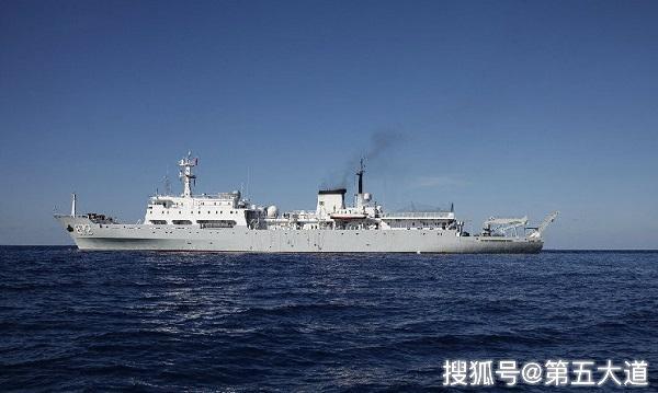 英艦做出驚人舉動,繞道海峽趕赴日本,美議員:非常正確的決定_英國皇家海軍