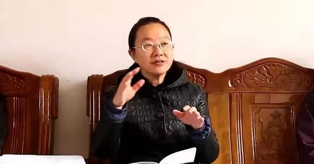 罗永浩发声明全文 罗永浩电子烟品牌名字背后关系揭秘