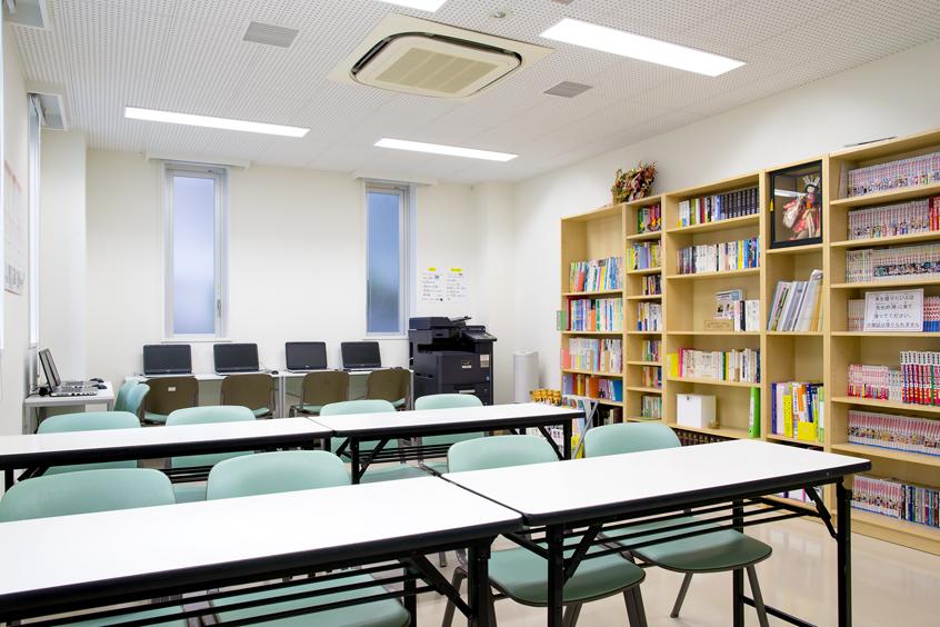 日本留学丨怎样选择语言学校?怎样判断留学中介的好坏?