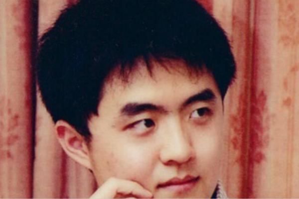 替自杀同胞求真相中国工程师被脸书解雇后再发声
