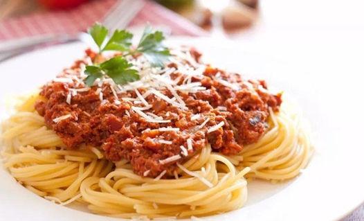 食用抗氧化剂有哪些_每天坚持吃一个西红柿有哪些好处,美容减肥_食用