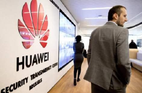 """爱立信""""发飙"""":华为不是全球5G领导者!更不会买其5G技术!"""