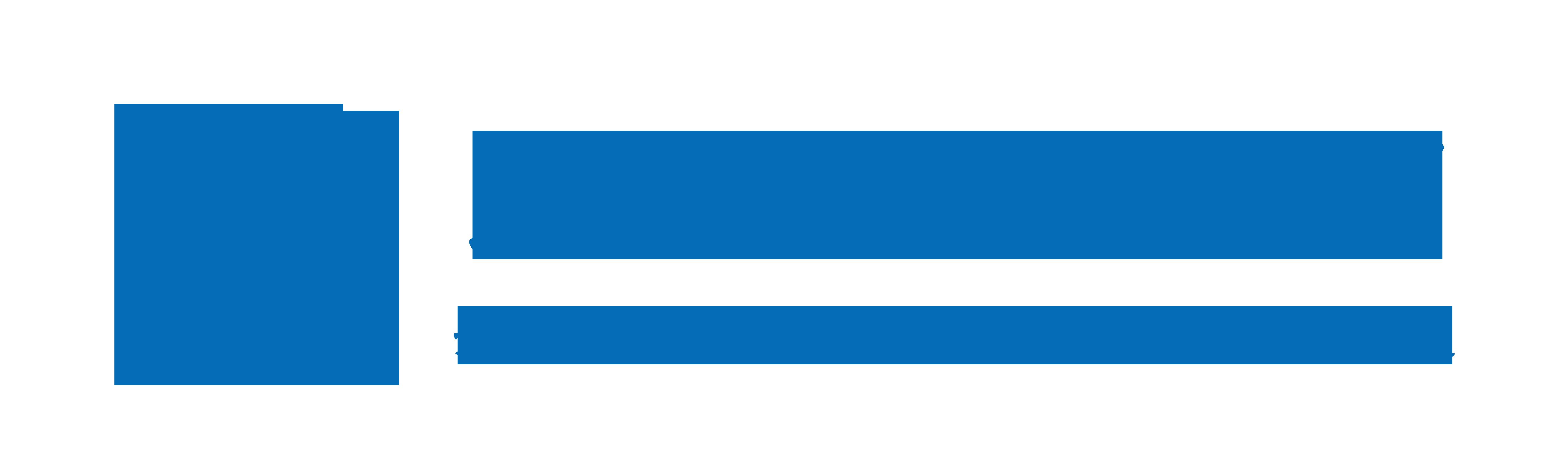 浙江省教师招聘考试经验丨我的考编成功心得