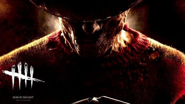 依然暴力《黎明杀机:噩梦版》被ESRB评为M级