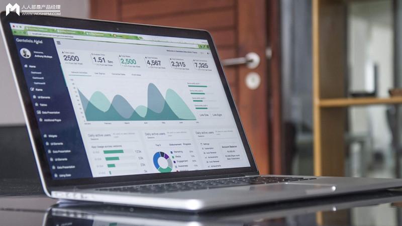 想成为数据产品经理,先掌握这些数据分析方法论(二)