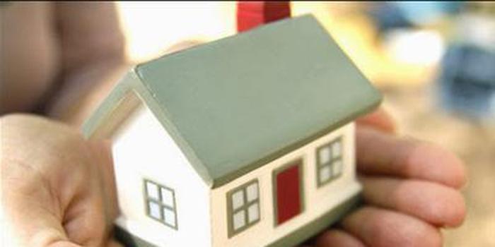 双11可买房了阿里拍卖房源覆盖多地学区房