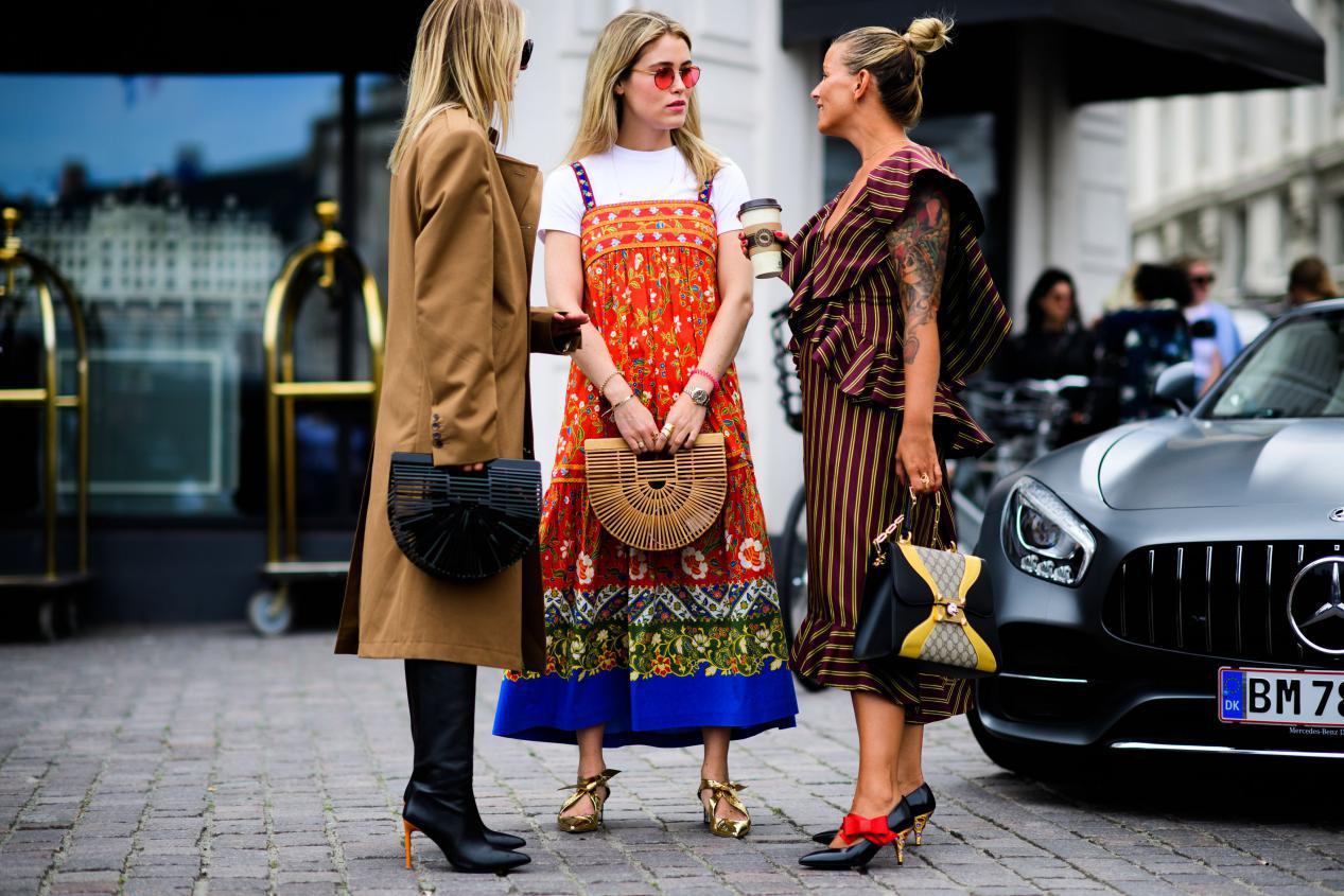 奢批,引领奢侈品行业零售进入新时代