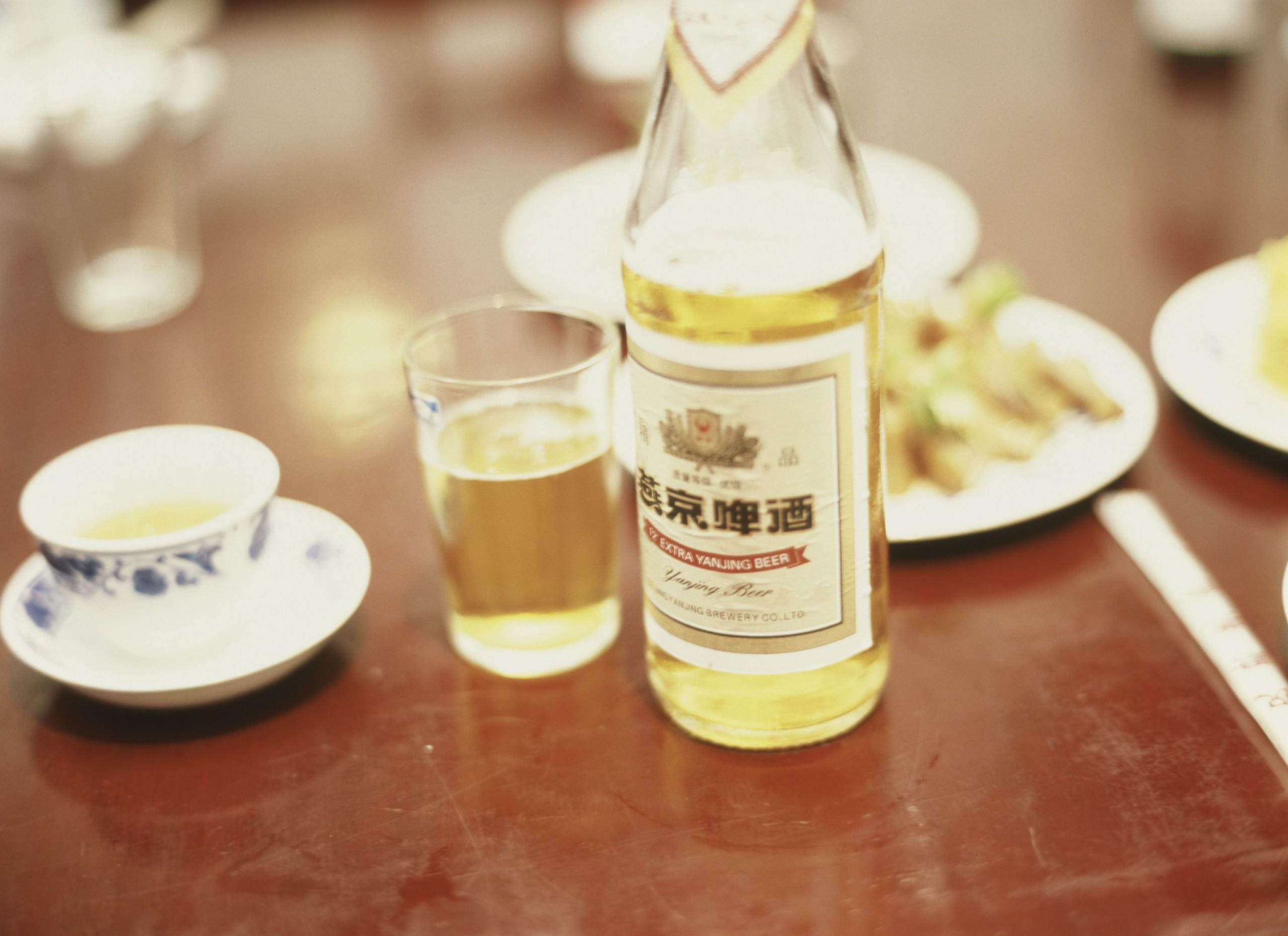 燕京啤酒董事长_燕京啤酒图片