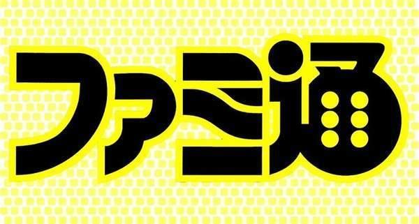 Fami通一周评分:PS4《壁中精灵》获评35分,荣登白金