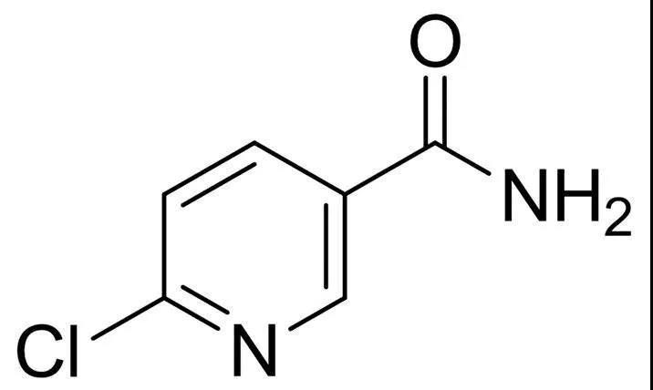 鼻贴的原理和成分_猕猴桃营养成分和功效