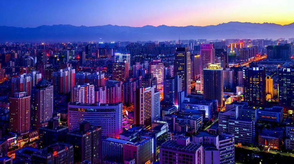 2019全球城市排行榜_制定两年计划五年规划 杭州和浙大签订战略合作协